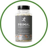 PRIMAL Anti-Inflammatory Joint Support